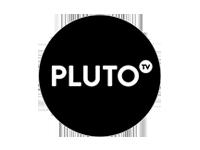 plutotv-color-200x150
