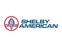 ShelbyAmerican-logo(webready)