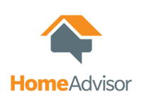 HomeAdvisor-logo(webready)