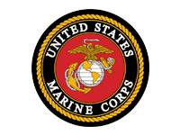 usmarines_logo(webready)