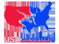 uswrestling-logo(webready)